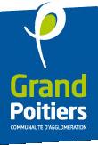 GRANDPOITIERS