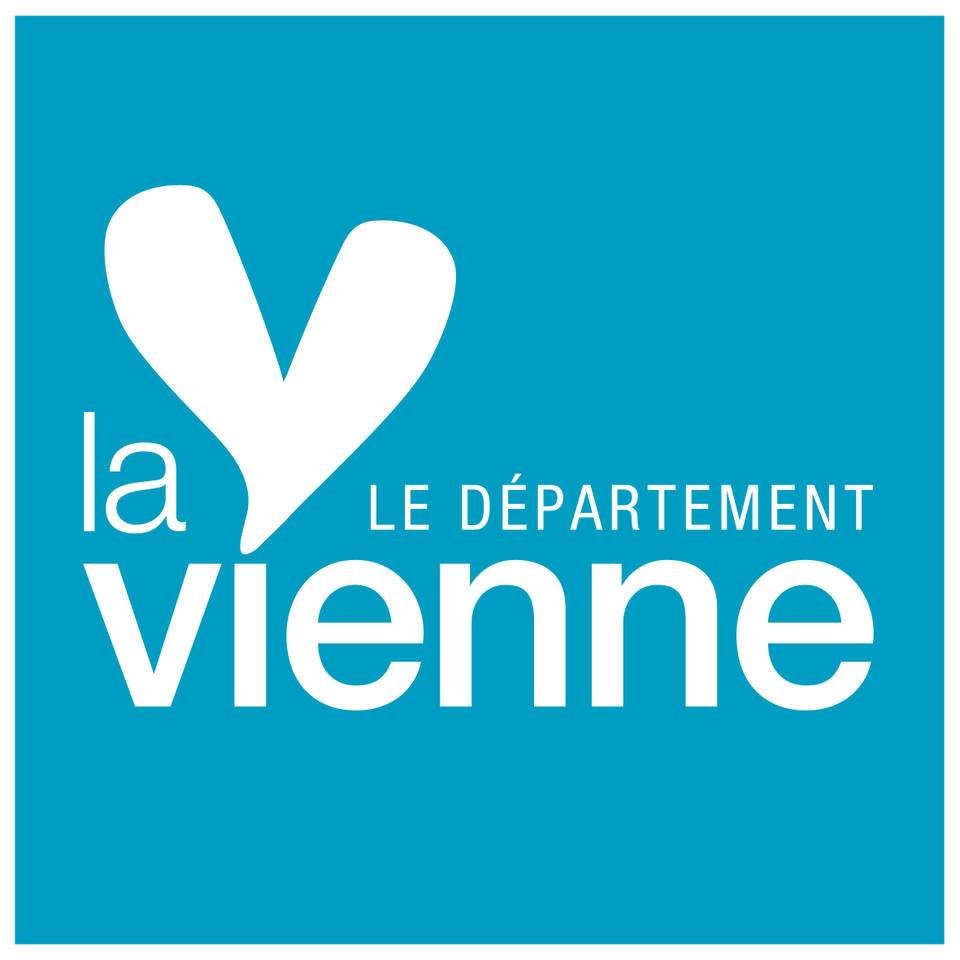 4433_723_Logo-Departement-86-bleu