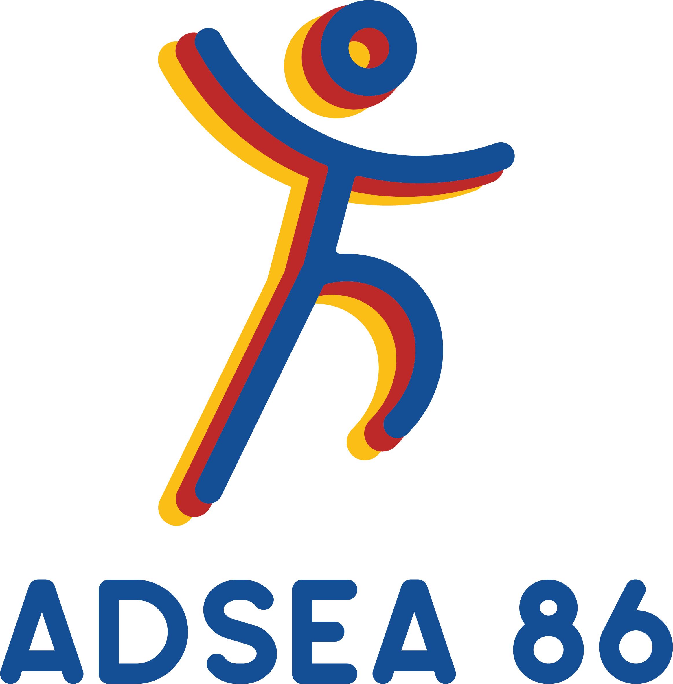 ADSEA 86